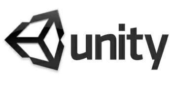 unity3d-3