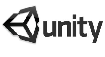 Unity 使い方
