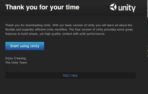 Unity6 2