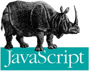 Best javascript sites