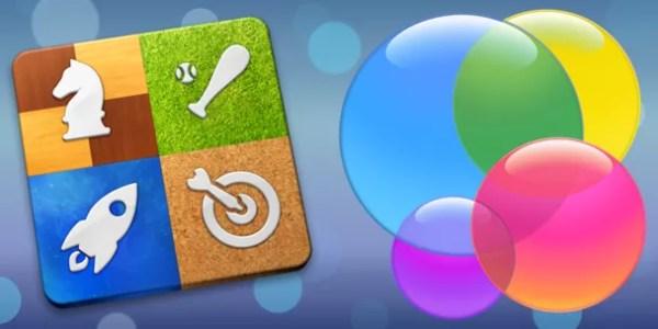 Icon comparison9