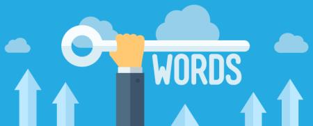 Keyword Rich Site Titles And Taglines - Titujt e faqes të pasur me fjalë kyçe dhe taglines