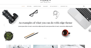 free wordpress themes. tema falas per wordpress