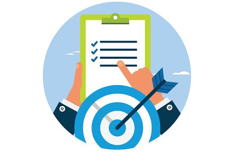 Evaluating your idea - Vlerësimi i idesë suaj
