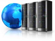Pse duhet nje Web Host i shpejtë?