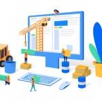 6 këshilla për krijimin e faqeve të internetit për bizneset e vogla