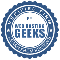 Review That Hosting Company at WebHostingGeeks.com