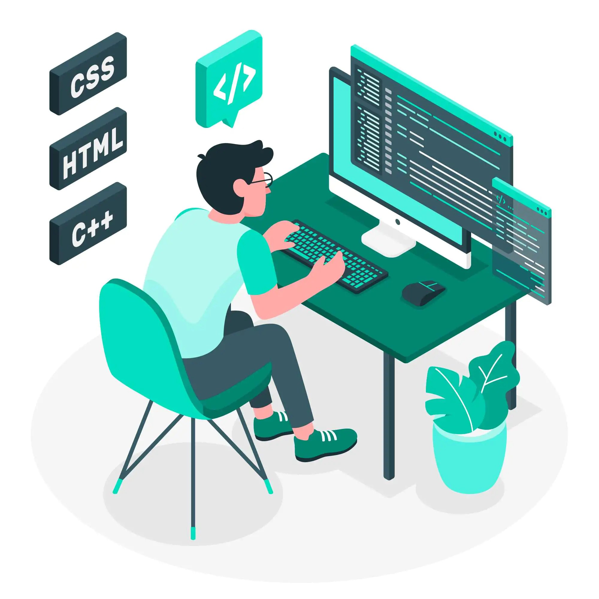 How to Learn Web Development in 2020