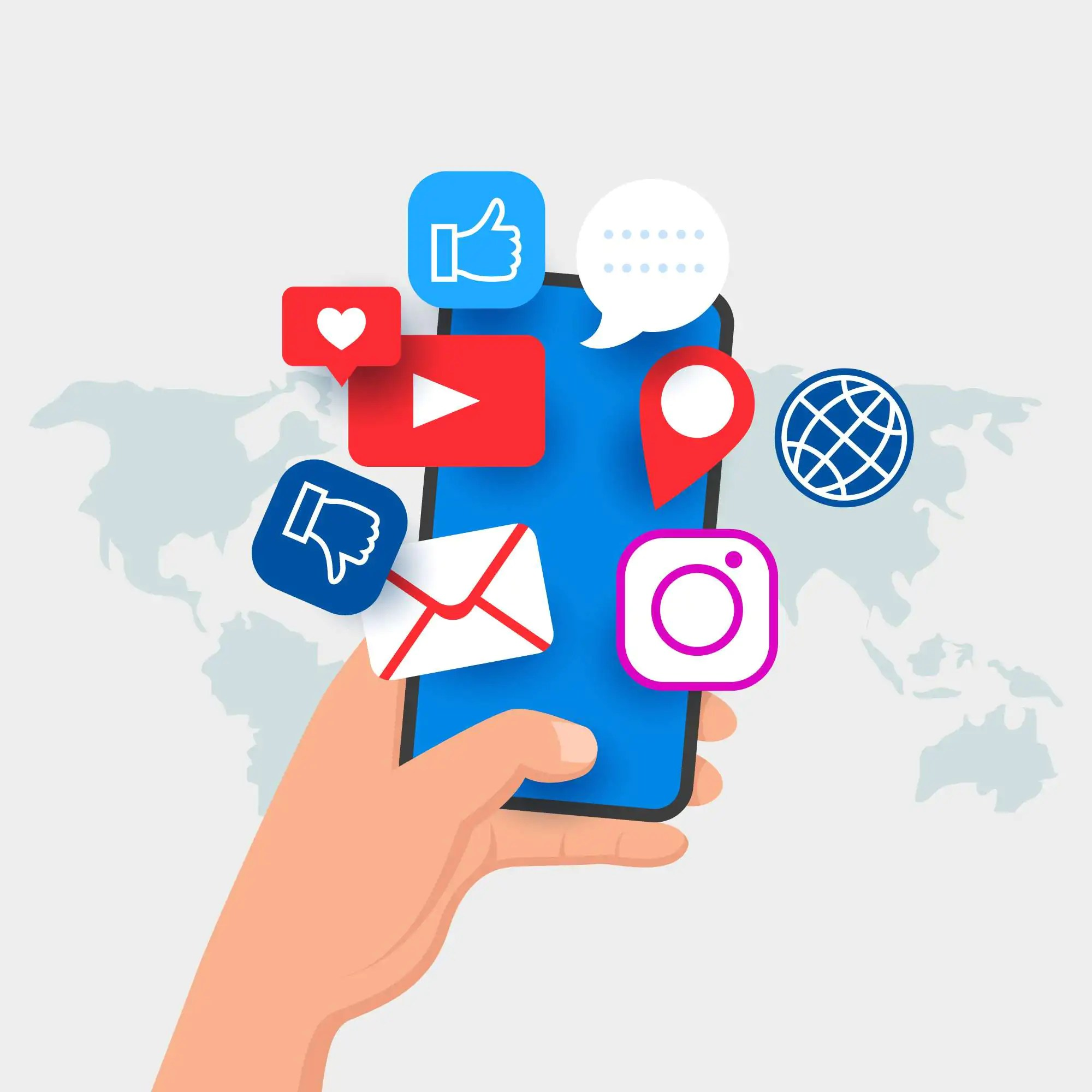 Best Social Media Aggregator Tools Help in Business 2020