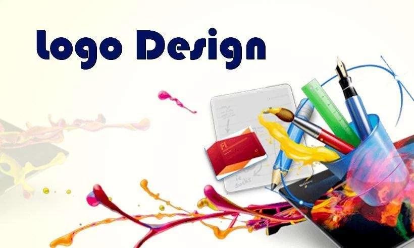 Best 7 Top Logo Design Company in Delhi 2021