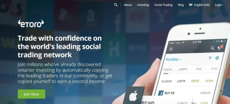 How Beginners Invest in etoro: You Need to Know