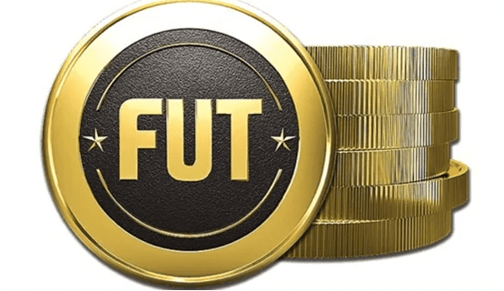 How To Get More FIFA 21 Coins 2021