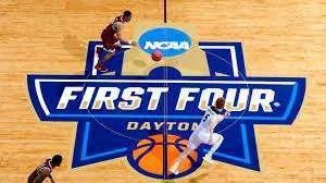 How To Watch Gonzaga vs Oklahoma Live Stream Free Online