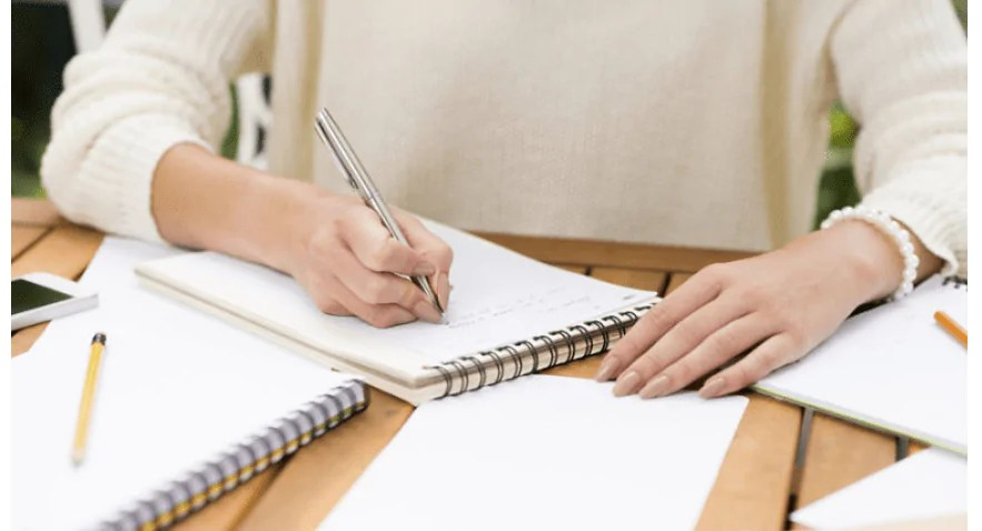 THINGS YOU KNOW ABOUT COPYWRITING