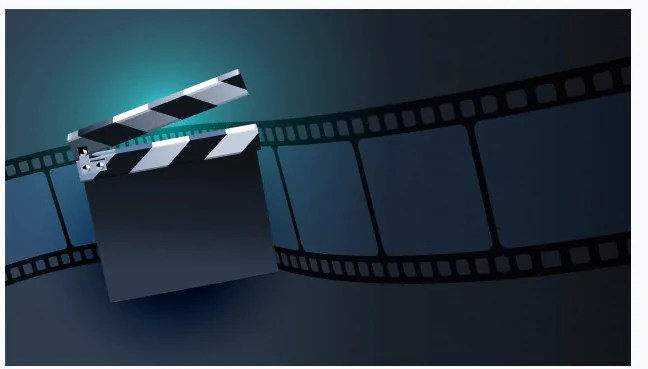 What is the Best Way to Get Movie Maker Download on Your PC