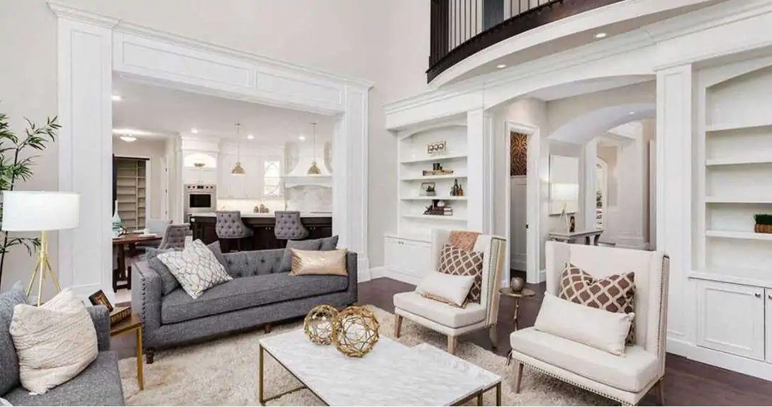 8 Tips for Budgeting for a Home Renovation in Dubai