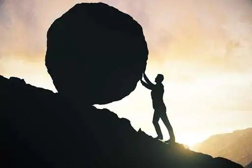 Life coaches: Dealing with Life Problems