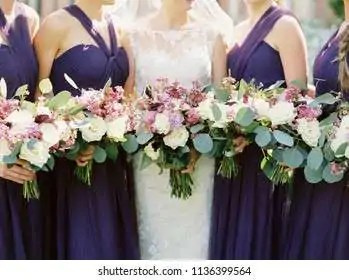 Inclusive Fashion- From Affordable Bridesmaid Dresses
