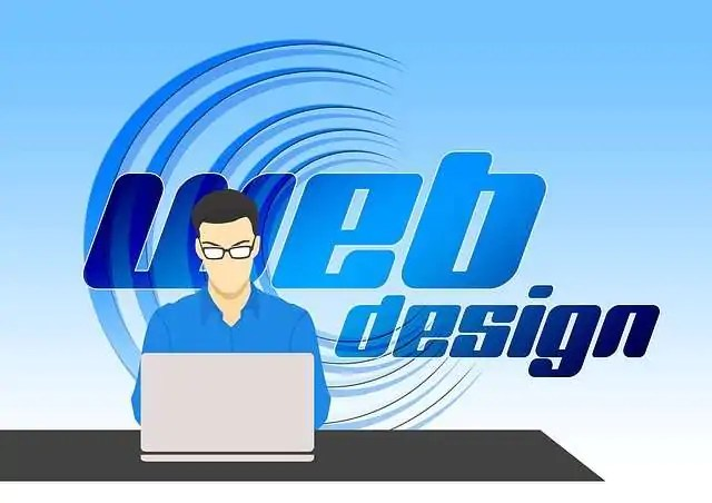 Best How To Make This Most Simplistic Web Design Studio 2021