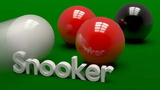What should I consider before betting on a Snooker betting site?