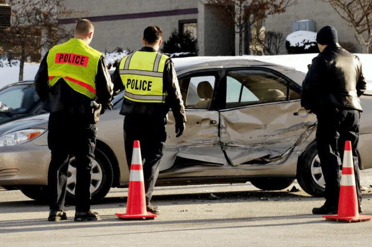 How to Choose a Personal Injury Attorney