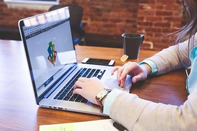 Webflow : Best Website Design and Website Builder website