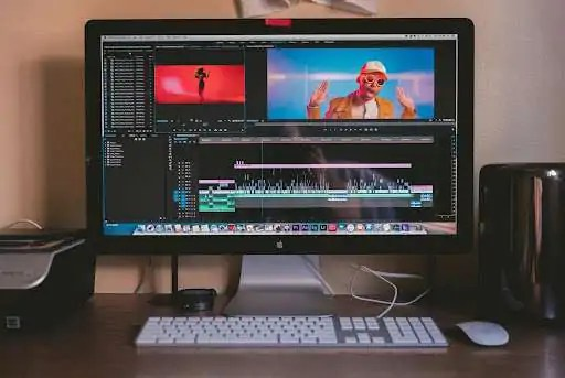 The 10 Best Free Video Hosting Sites