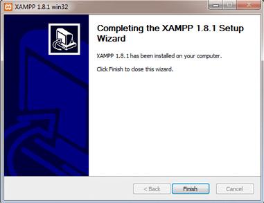 7-instal-xampp