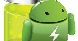 hemat-baterai-android