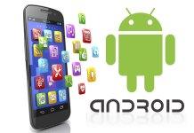 Aplikasi Android Paling Hits Tahun 2016