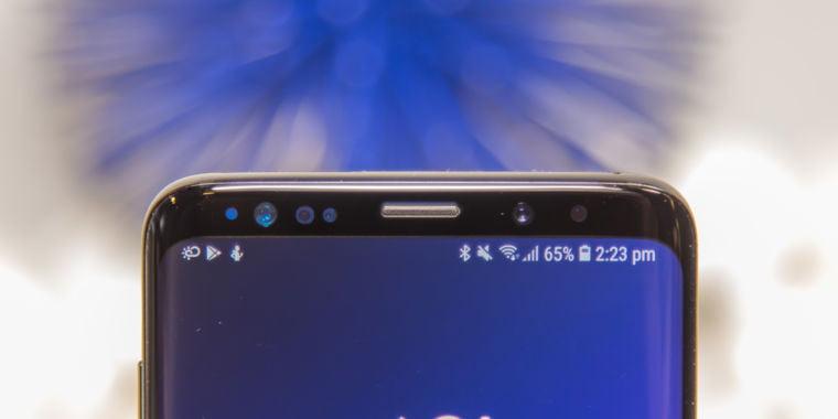 Samsung Galaxy S9: The best preorder deals