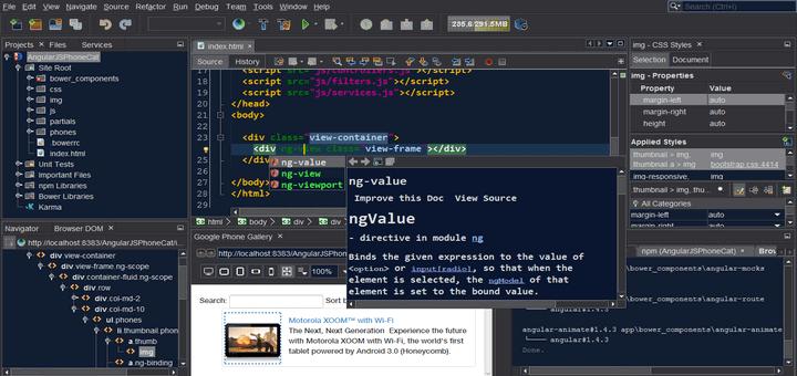 Mac Java3d Netbeans Download Java Version 8