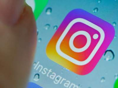 Code reveals Instagram may be close to launching voice, video chat features