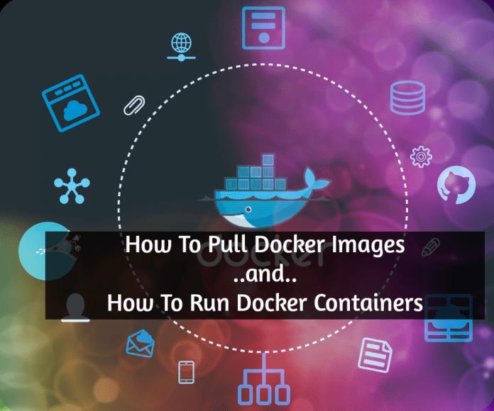 docker tutorial part 2