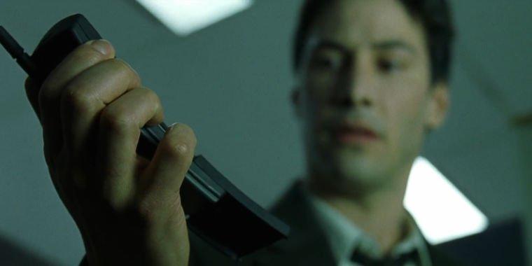"Nokia's latest nostalgia-bait feature phone is the 8110 ""Banana Phone"""
