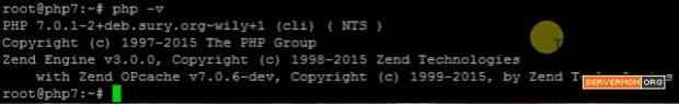 php-701-ubuntu