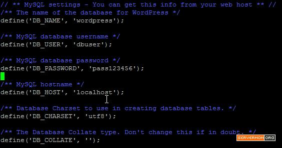 wp-config-edit