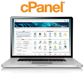 What is a Web Hosting Control Panel? Explained! 3