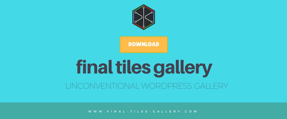 Final Tiles Gallery