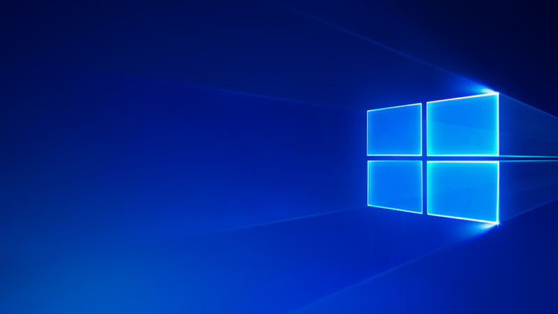 Switching from Windows 10 S to regular Windows is free for all 13