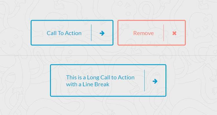 10 Pure CSS Call-To-Action Button Collections