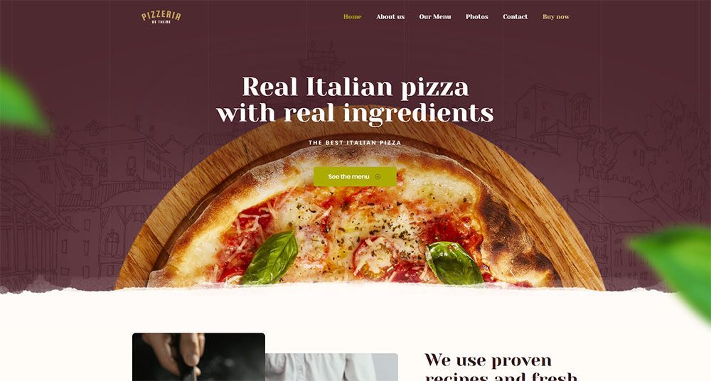 Web Designers: Observe These High 5 Website Navigation Finest Practices 16