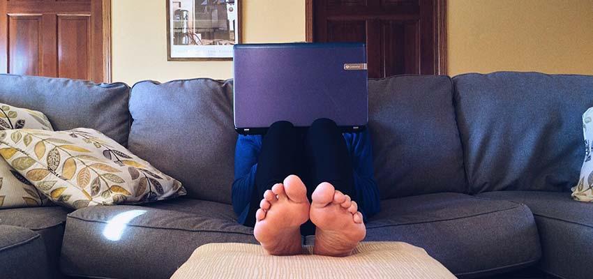 Gauge Your Client's Comfort Level