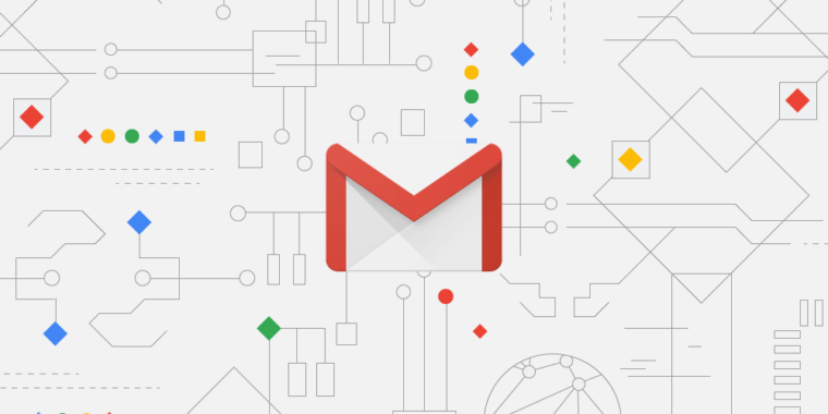 Smart Compose and offline mode have arrived in Gmail
