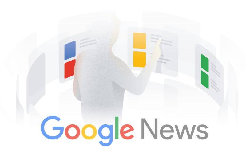 Google Information to be revamped, incorporate YouTube movies and magazines 13
