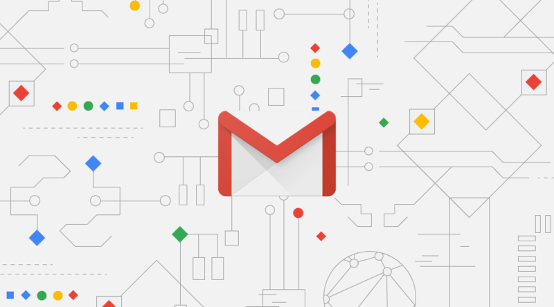 Sensible Compose and offline mode have arrived in Gmail 13