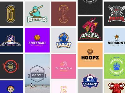 Use Placeit to Easily Create Professional-Quality Logos and More