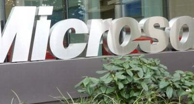 Microsoft 3Q19 revenue up 14% on the back of strong cloud and, uh, Windows?