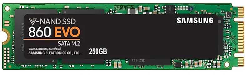 """SSD drive in the form factor m.2 """"width ="""" 787 """"height ="""" 240 """"srcset ="""" https://i1.wp.com/webilicious.xyz/wp-content/uploads/2019/08/1565226150_850_Hard-drive-ssd-what-is-it-What-is-better.jpg?w=1200&ssl=1 787w, https: // androfon.ru/wp-content/uploads/2019/07/st549_14_15_07_19_02-300x91.jpg 300w, https://androfon.ru/wp-content/uploads/2019/07/st549_14_15_07_19_02-768x234.jpg 768w, https: // androfon.ru/wp-content/uploads/2019/07/st549_14_15_07_19_02-30x9.jpg 30w """"data-lazy-sizes ="""" (max-width: 787px) 100vw, 787px"""