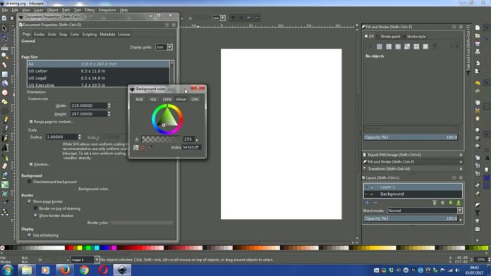 The Best Alternatives to Photoshop and Illustrator 16